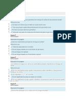 EVALUACIÓN DE SALIDA.docx