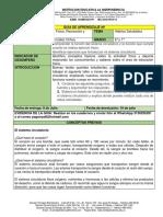 Guía Ed. Física 6° (4).pdf