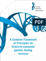 Principles_for_DTC_genetic_tests_-_final