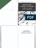 Psicoterapia Analitia Funcional_Valero.pdf
