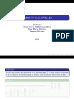 393628759-MATRICES-ELEMENTALES-pdf-1.pdf