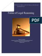 ILEI-Forms-of-Legal-Reasoning-2014.pdf