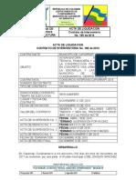 1 LIQUIDACION INTERVENTORÍA 168 de 2014 (1)