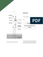 Galeria de Detalles Técnicos para Muros - 3.pdf