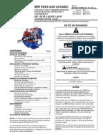 BOMBA BLACKMER DE 3.pdf