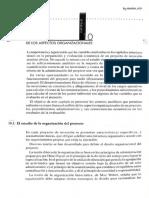 4 ESTUDIO ADMINISTRATIVO.pdf