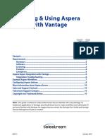 app_Vantage_Aspera