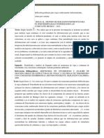 fichas bibliografica yupanqui