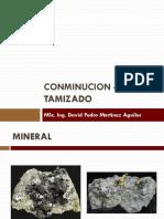 CONMINUCION_ TAMIZADO.pdf