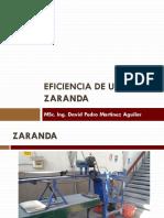 EFICIENCIA DE UNA ZARANDA.pdf