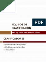 EQUIPOS DE CLASIFICACION.pdf