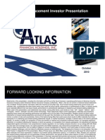atlas_investor_presentation