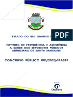 edital_de_abertura_retificado_n_001_2020_ipassp.pdf