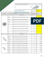 LISTA DE PRECIOS FEBRERO 2020.pdf (1).pdf