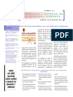 Boletin Informativo DDHH.pdf