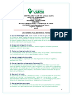 CUESTIONARIO 1°PREVIO  SUELOS 2019 - copia.docx