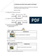 Formato Teoria General Sistemas.docx