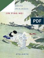 EL ERUDITO DE LAS CARCAJADAS.pdf