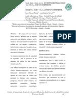 Célula inmunocompetente. Luisa Cabrera Parada. .pdf