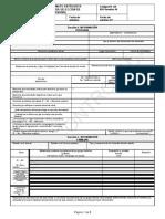 FORMATO_ENTREVISTA_PARA_SELECCION_DE_PER-convertido.docx