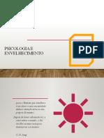 Psicologia_do_envelhecimento (1).ppt