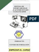 manual-sistema-aire-acondicionado-climatizador-presostato-termostato-compresores-valvulas-esquemas.pdf