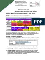 sede_canavita_lenguaje_grado_301302_flexibilizacion_secuencia_didactica_martha_rodriguez