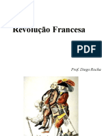 Aula fractal Rev Francesa