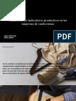 PRESENTACIÓNTALLER1_JARA_ORTIZ