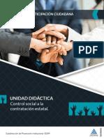 PARTICIPACIÓN CIUDADANA 5.pdf