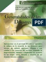 1_GeneralidadesdelosDesastres2