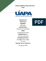 TAREA 1 SEMINARIO DE MARKETING (1)