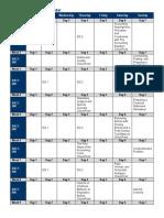 XACC+280+Course+Calendar01172011[1]