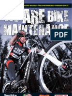 BDC-BIKE katalog - Weldtite