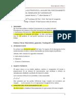 Modelo_proyecto Fisica 2