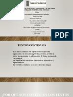 textos1.pptx