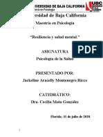 Psicología de la Salud trabajo final.docx