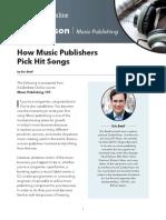 mini_lesson-music_publishing