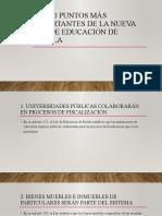 10 ley.pptx