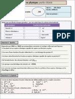 physique-chimie-2eme-bac-evaluation-diagnostique-5.pdf