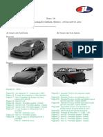Homologacao_Stock_Car_2012