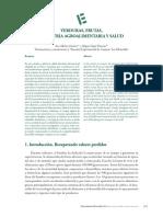 Verduras_frutas_industria_agroalimentaria.pdf