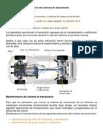 AAT Mantenimiento y verificación del sistema de transmisión.pdf