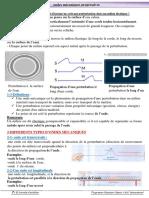 ondes-mecaniques-progressives-cours-5-2