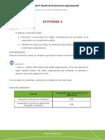 Actividad4_Organizacion_y_estructuras_organizacionales