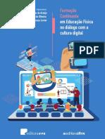 Formação continuada em Educação Fisica (1).pdf