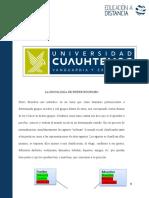 La Sociología de Pierre Bourdieu