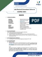 Bases-Ajedrez-FEDUP-online-2020.pdf