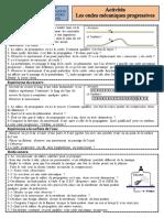 ondes-mecaniques-progressives-activites-1-2.pdf
