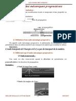 ondes-mecaniques-progressives-resume-de-cours-2-2
